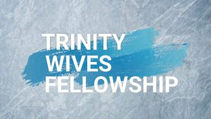 Trinity Wives Fellowship logo
