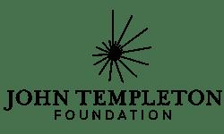 JTF Logo Primary CMYK black 250x150 1