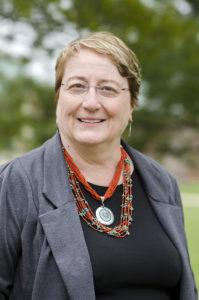 Photo Of Joyce Shelton