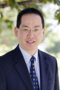 David W. Pao