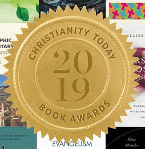 Christianity-Today-Book-Awards