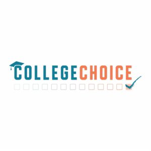 College-Choice