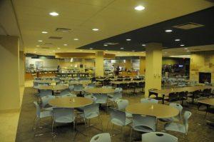 Hawkings-Dining-Hall