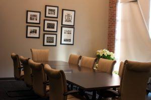 Heritage-Room