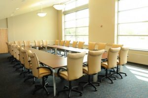 Nyberg-Executive-Meeting-Room