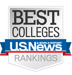 Best-Colleges-US-News