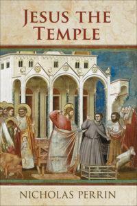 Jesus the Temple