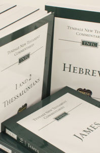 New Testament Series