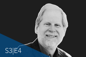Craig Ott | Foreword Podcast Guest | Trinity Evangelical Divinity School